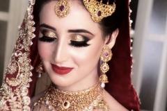 Bridal9